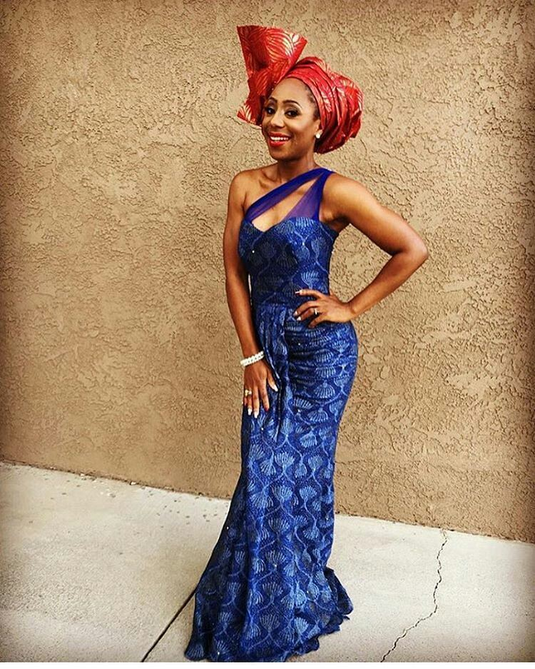 african-fashion-styles-church-african-women-3