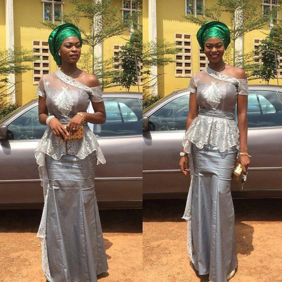african-fashion-styles-church-african-women-5