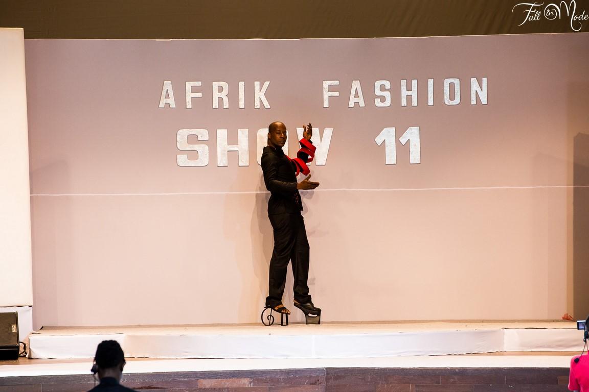 anderson-d-afrik-fashion-show-11-8