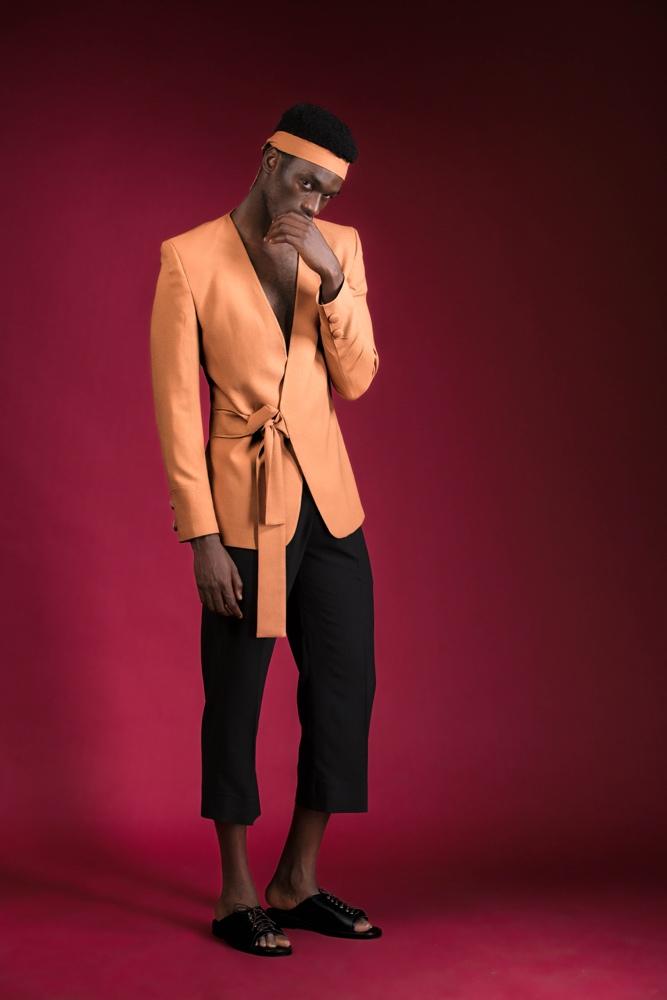emmy-kasbit-fashion-nigeria-10