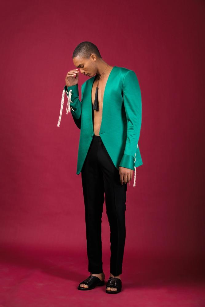 emmy-kasbit-fashion-nigeria-2