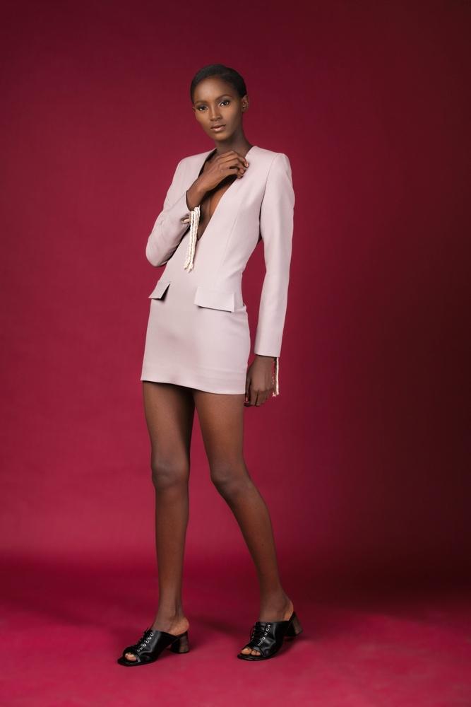 emmy-kasbit-fashion-nigeria-5