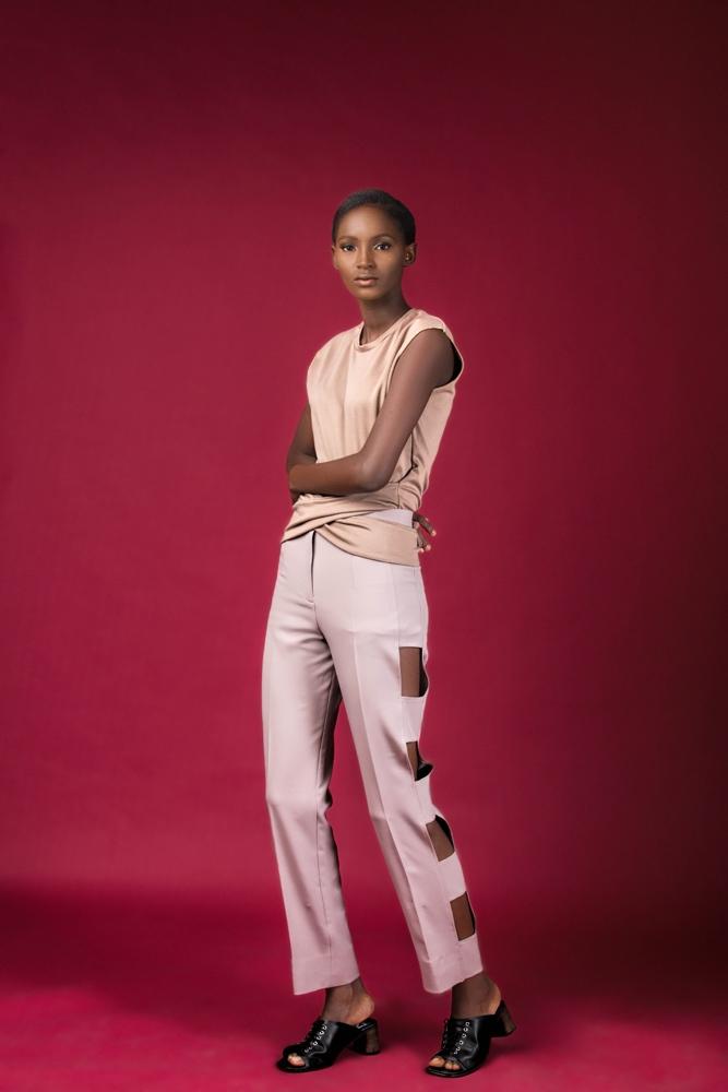 emmy-kasbit-fashion-nigeria-6