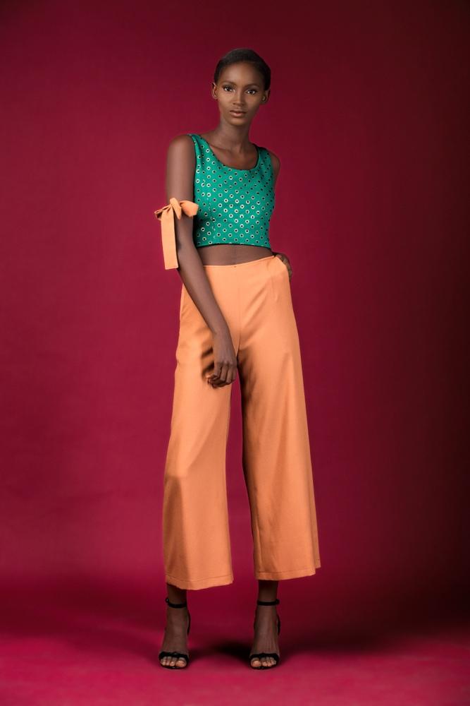 emmy-kasbit-fashion-nigeria-7