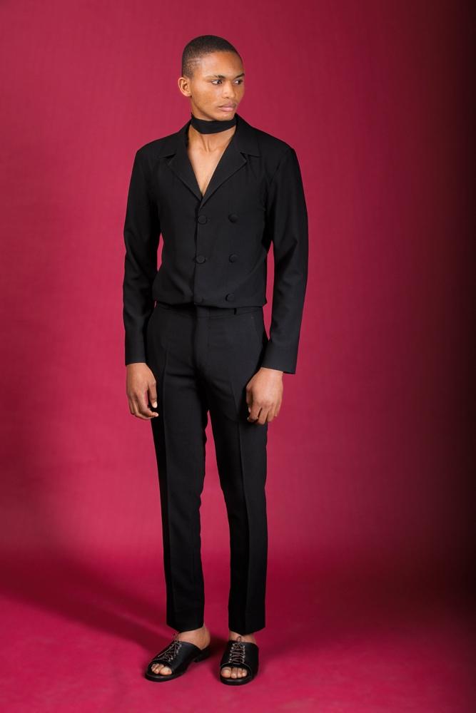 emmy-kasbit-fashion-nigeria-8