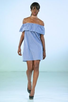 forever-new-windhoek-fashion-week-2016-4