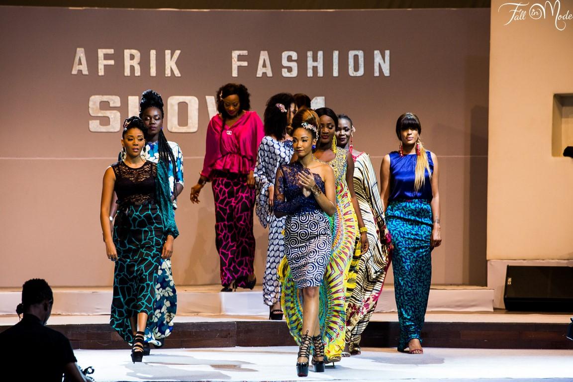missano-afrik-fashion-show-11-10