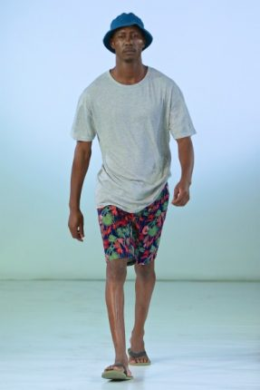 mr-price-windhoek-fashion-week-2016-10