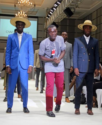 owusu-kofi-ghana-fashion-and-design-week-2016-16