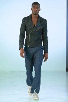 palse-windhoek-fashion-week-2016-1