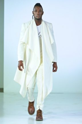 palse-windhoek-fashion-week-2016-8