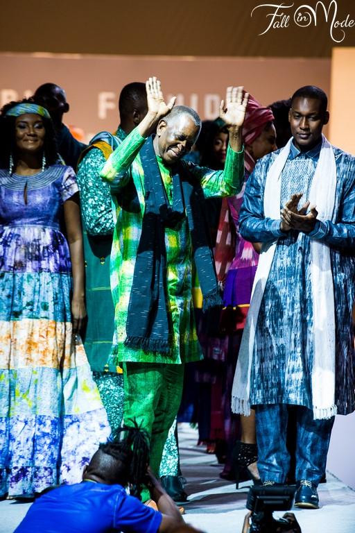 pathe-o-afrik-fashion-show-11-18