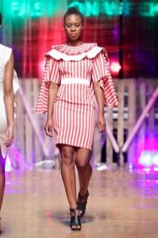 Alberto Tinga Mozambique Fashion Week 2016 FashionGHANA (10)