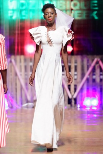 Alberto Tinga Mozambique Fashion Week 2016 FashionGHANA (17)