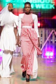 Alberto Tinga Mozambique Fashion Week 2016 FashionGHANA (22)