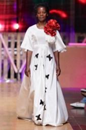 Alberto Tinga Mozambique Fashion Week 2016 FashionGHANA (26)