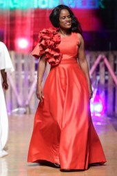 Alberto Tinga Mozambique Fashion Week 2016 FashionGHANA (27)