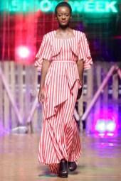 Alberto Tinga Mozambique Fashion Week 2016 FashionGHANA (6)