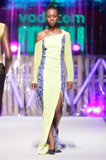 Bahia Luz Mozambique Fashion Week 2016 (14)