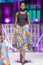 Bahia Luz Mozambique Fashion Week 2016 (2)