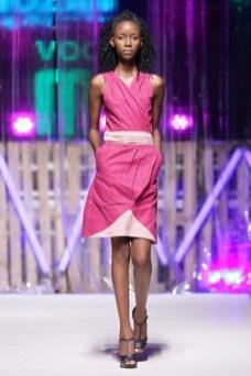 Bahia Luz Mozambique Fashion Week 2016 (6)