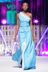 Bahia Luz Mozambique Fashion Week 2016 (9)