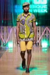 Becapani Fashion Mozambique Fashion Week 2016 (1)