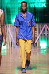 Becapani Fashion Mozambique Fashion Week 2016 (14)
