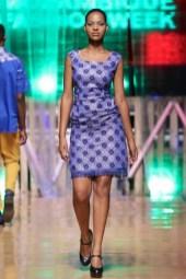 Becapani Fashion Mozambique Fashion Week 2016 (15)
