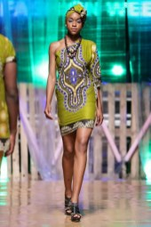 Becapani Fashion Mozambique Fashion Week 2016 (2)