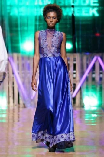 Becapani Fashion Mozambique Fashion Week 2016 (20)