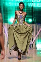Becapani Fashion Mozambique Fashion Week 2016 (4)