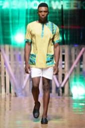 Becapani Fashion Mozambique Fashion Week 2016 (8)