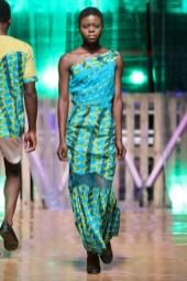 Becapani Fashion Mozambique Fashion Week 2016 (9)