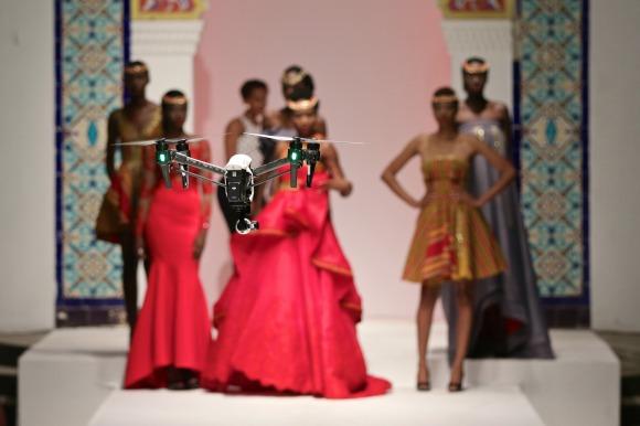 beryl-couture-swahili-fashion-week-2016-fashionghana-13
