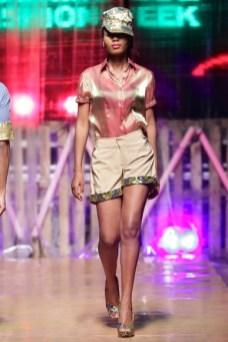 CigarraPerrin Mozambique Fashion Week 2016 FashionGHANA (14)