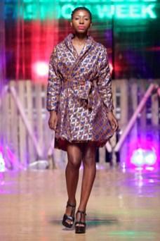 CigarraPerrin Mozambique Fashion Week 2016 FashionGHANA (15)