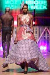 CigarraPerrin Mozambique Fashion Week 2016 FashionGHANA (18)