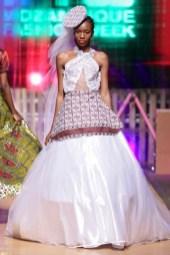 CigarraPerrin Mozambique Fashion Week 2016 FashionGHANA (20)