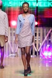 CigarraPerrin Mozambique Fashion Week 2016 FashionGHANA (4)