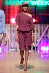 CigarraPerrin Mozambique Fashion Week 2016 FashionGHANA (5)
