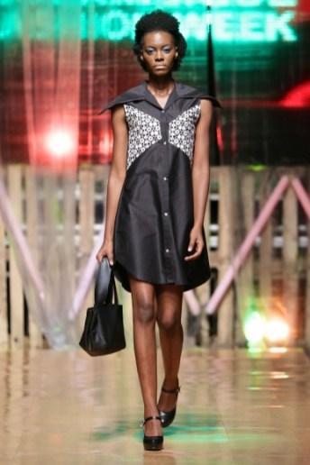 Gerson Ussene Mozambique Fashion Week 2016 (13)