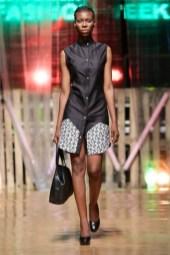 Gerson Ussene Mozambique Fashion Week 2016 (14)