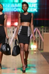 Gerson Ussene Mozambique Fashion Week 2016 (16)