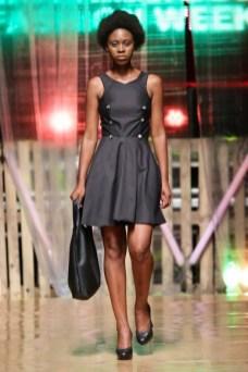 Gerson Ussene Mozambique Fashion Week 2016 (18)