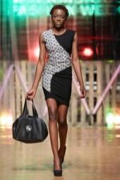 Gerson Ussene Mozambique Fashion Week 2016 (2)