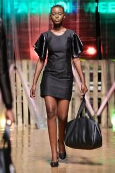 Gerson Ussene Mozambique Fashion Week 2016 (5)