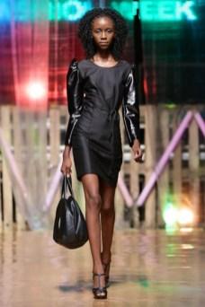 Gerson Ussene Mozambique Fashion Week 2016 (6)