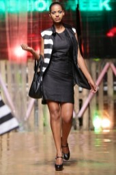 Gerson Ussene Mozambique Fashion Week 2016 (8)
