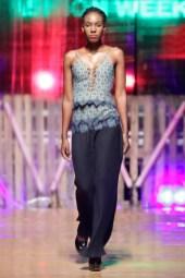 Ideiasametro Mozambique Fashion Week 2016 FashionGHANA (15)